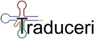 Traduceri autorizate. Traduceri Legalizate Bucuresti Logo