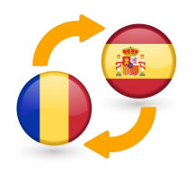 LIMBA SPANIOLA EPUB DOWNLOAD